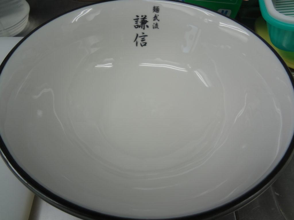 DSC00095 (1)