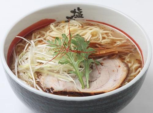 umasa-uragawa-shio-ramen1