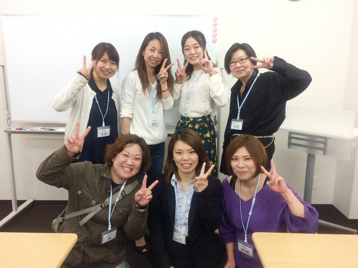 京都のラーメンランキングTOP10 - じゃらんnet