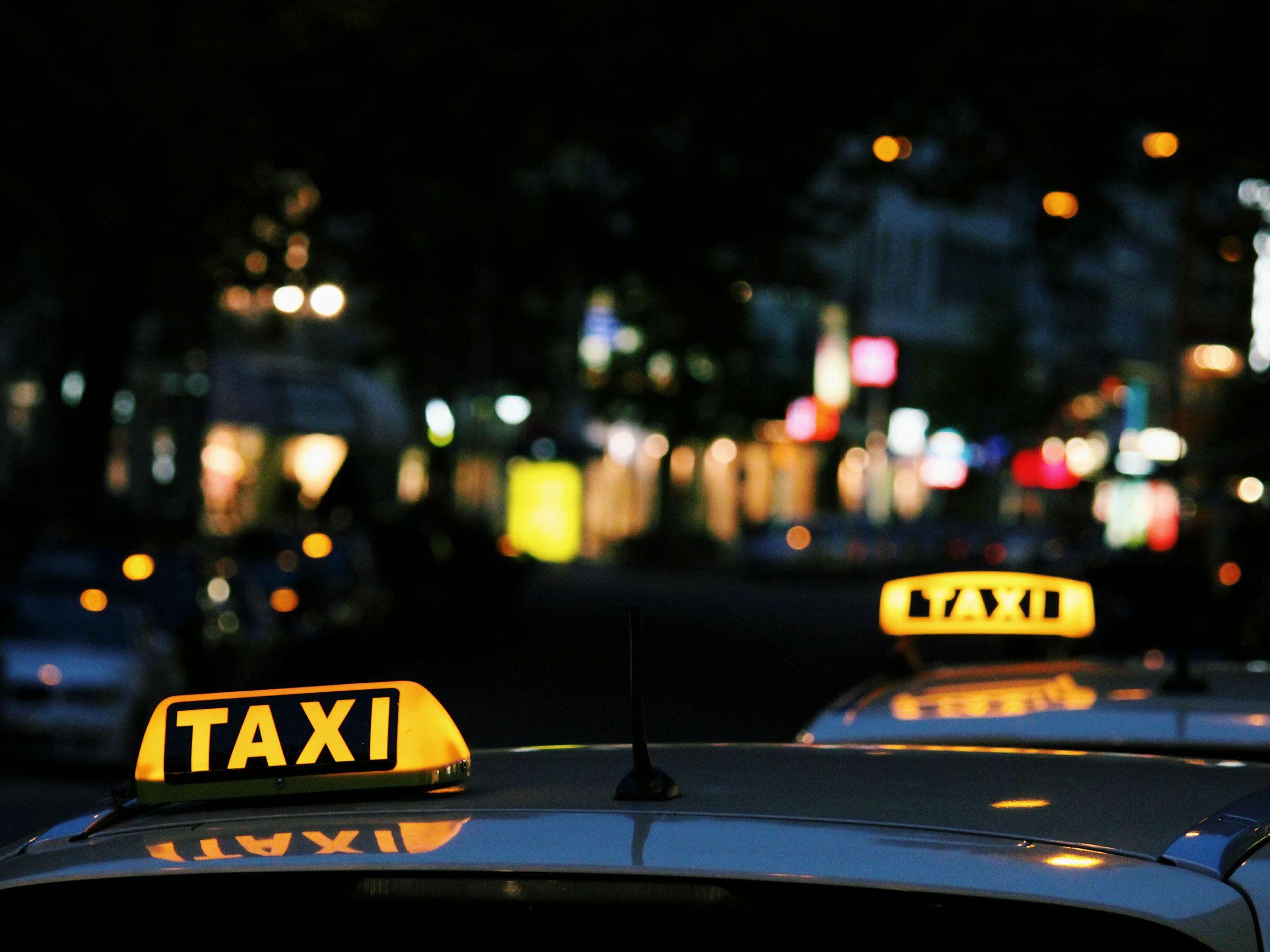 avada-taxi-blog-03